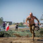 Armageddon Challenge biegi ekstremalne biegi z przeszkodami