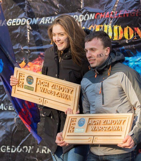 Photo Leszek Nowak