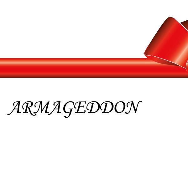 voucher-armageddon