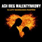 ACH Bieg Walentynkowy, Armageddon Challenge, Biegi z przeszkodami