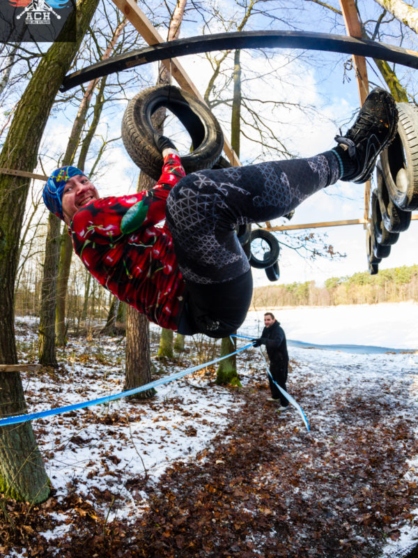 Armageddon Challenge 25.02.17 – JJ Fotografia Jakub Jasstrzębski