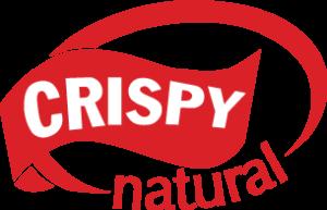Crispy Natural Armageddon Challenge